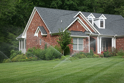 Annapolis-lawn-irrigation