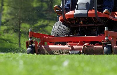 arundel-lawn-mowing